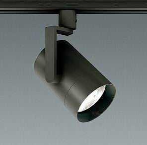 ERS4782B ENDO LEDZ ARCHIシリーズ プラグタイプ スポットライト [LED][ブラック], クニミマチ 2d070114