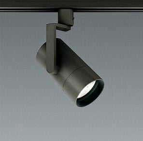 ERS4793B ENDO LEDZ ARCHIシリーズ プラグタイプ スポットライト [LED][ブラック]