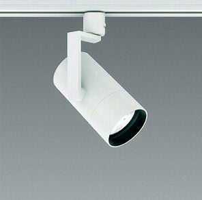 ERS4793W ENDO LEDZ ARCHIシリーズ プラグタイプ スポットライト [LED][ホワイト]