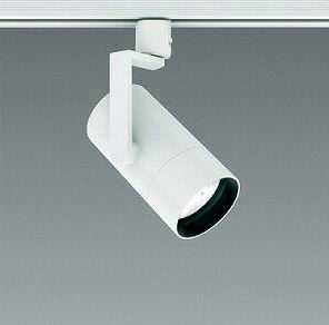 ERS4811W ENDO LEDZ ARCHIシリーズ プラグタイプ スポットライト [LED][ホワイト]