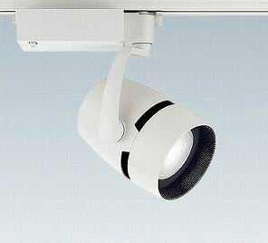 ERS4836W ENDO LEDZ ARCHIシリーズ プラグタイプ 無線調光 スポットライト [LED][ホワイト]