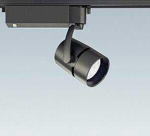 ERS4861B ENDO LEDZ ARCHIシリーズ プラグタイプ 無線調光 スポットライト [LED][ブラック]