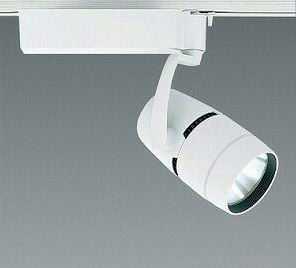 ERS5130W ENDO LEDZ ARCHIシリーズ プラグタイプ スポットライト [LED][ホワイト]