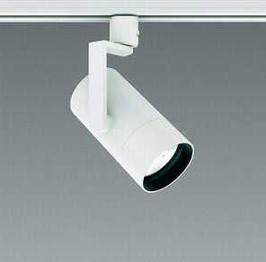 ERS5142W ENDO LEDZ ARCHIシリーズ プラグタイプ スポットライト [LED][ホワイト]