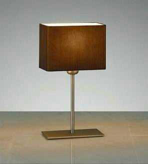 XRF3016U ENDO AbitaExcel テーブルスタンド [LED電球色]