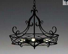 XRP6033X [LED電球色] ENDO AbitaExcel チェーン吊シャンデリア ENDO [LED電球色], Blue Dragon:e006c390 --- lg.com.my