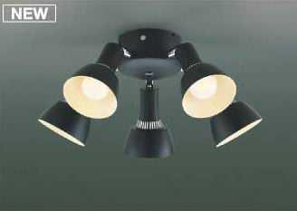 AA47473L コイズミ照明 Sシリーズ ヴィンテージタイプ 専用シャンデリア [LED電球色][~10畳]
