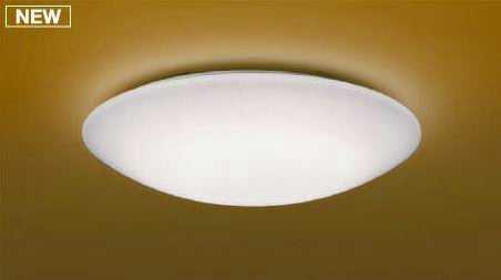 AH48771L コイズミ照明 和風LEDシーリングライト [リモコン付][~8畳][昼光色][電球色][調光][調色] あす楽対応