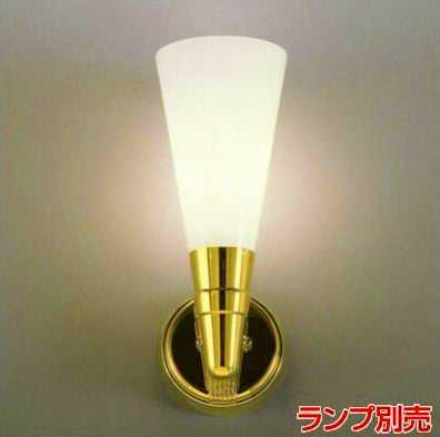 MB50371-38 マックスレイ NEW YORK LIGHT GALLERY ブラケット [E26][ゴールド]