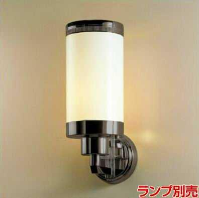 MB50375-47 マックスレイ NEW YORK LIGHT GALLERY ブラケット [E26][ブラックニッケル]