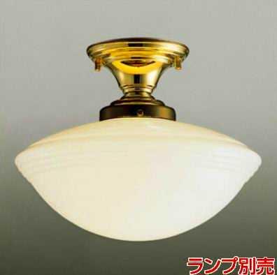 ML30125-38 マックスレイ NEW YORK LIGHT GALLERY シーリングライト [E26][ゴールド]