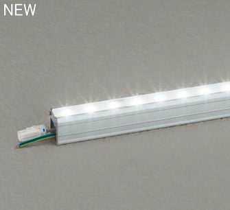 OG254773 オーデリック 非調光 防雨・防湿型 L1200 スタンダードタイプ 間接照明ラインライト [LED昼白色]
