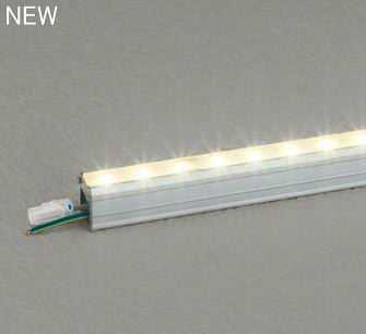 OG254776 オーデリック 非調光 防雨・防湿型 L900 スタンダードタイプ 間接照明ラインライト [LED電球色2700K]