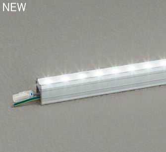 OG254777 オーデリック 非調光 防雨・防湿型 L600 スタンダードタイプ 間接照明ラインライト [LED昼白色]