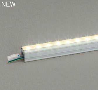 OG254778 オーデリック 非調光 防雨・防湿型 L600 スタンダードタイプ 間接照明ラインライト [LED電球色2700K]