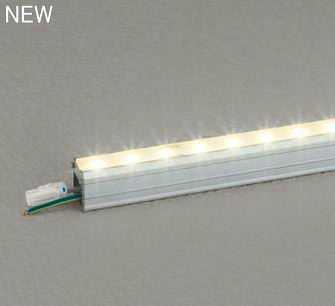 OG254780 オーデリック 非調光 防雨・防湿型 L300 スタンダードタイプ 間接照明ラインライト [LED電球色2700K]