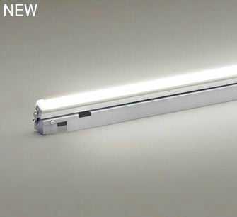 OL291340 オーデリック 調光可能型  L900 灯具可動タイプ 間接照明ラインライト [LED昼白色]