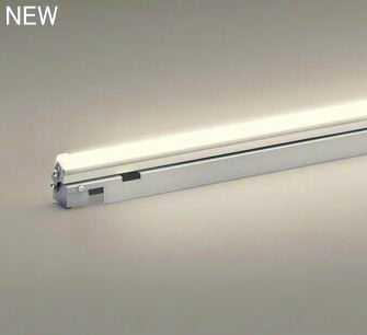 OL291341 オーデリック 調光可能型  L900 灯具可動タイプ 間接照明ラインライト [LED電球色3000K]
