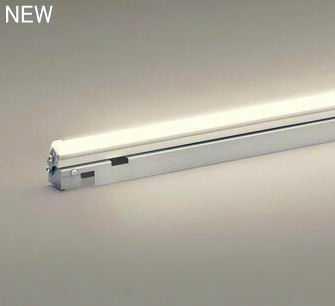 OL291342 オーデリック 調光可能型  L900 灯具可動タイプ 間接照明ラインライト [LED電球色2700K]