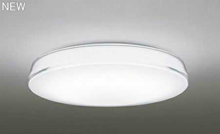OL251428P1 オーデリック LEDシーリングライト [リモコン付][~8畳][昼光色][電球色][調光][調色] あす楽対応