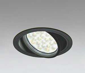 XD258962 オーデリック OPTGEAR オプトギア LED 山形クイックオーダー ダウンライト [LED]