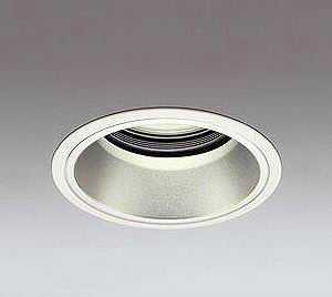 XD401105 オーデリック PLUGGED プラグド ベースダウンライト [LED]