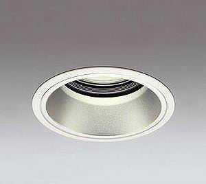 XD401117 オーデリック PLUGGED プラグド ベースダウンライト [LED]