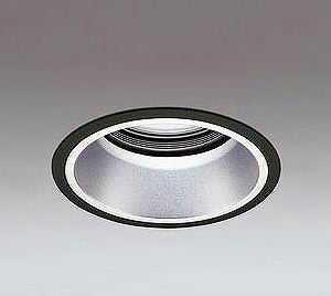 XD401155 オーデリック PLUGGED プラグド ベースダウンライト [LED]