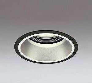 XD401157 オーデリック PLUGGED プラグド ベースダウンライト [LED]