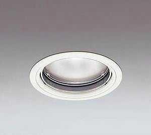 XD401183 オーデリック PLUGGED プラグド ベースダウンライト [LED]