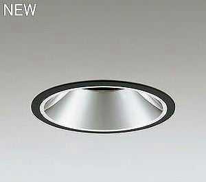 XD401334 オーデリック PLUGGED プラグド ユニバーサルダウンライト [LED]