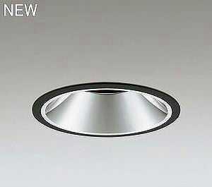 XD401344 オーデリック PLUGGED プラグド ベースダウンライト [LED]