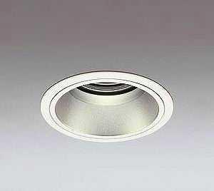 XD402105 オーデリック PLUGGED プラグド ベースダウンライト [LED]