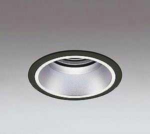XD402110 オーデリック PLUGGED プラグド ベースダウンライト [LED]