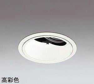 XD402188H オーデリック PLUGGED プラグド ユニバーサルダウンライト [LED]