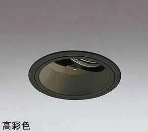 XD402193H オーデリック PLUGGED プラグド ユニバーサルダウンライト [LED]