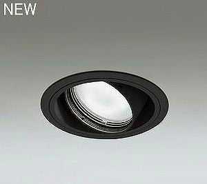 XD402262 オーデリック PLUGGED プラグド ユ二バーサルダウンライト [LED]