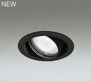 XD402264 オーデリック PLUGGED プラグド ユ二バーサルダウンライト [LED]