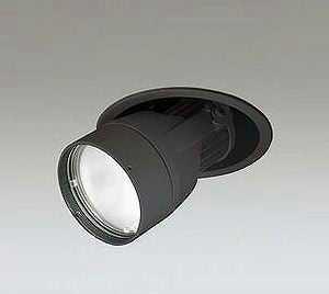 XD403304 オーデリック PLUGGED プラグド ダウンスポットライト [LED]