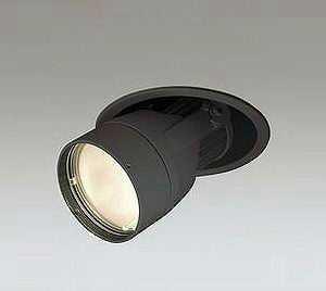 XD403308H オーデリック PLUGGED プラグド ダウンスポットライト [LED]