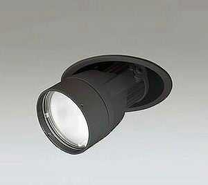 XD403310 オーデリック PLUGGED プラグド ダウンスポットライト [LED]