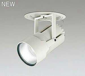 XD404021 オーデリック PLUGGED プラグド C7000 ダウンスポットライト [LED]
