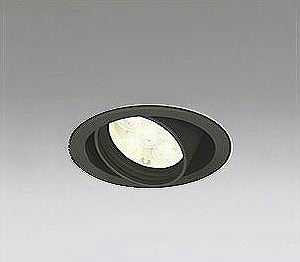 XD258864 オーデリック OPTGEAR オプトギア LED 山形クイックオーダー ダウンライト [LED]