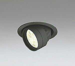XD258876 オーデリック OPTGEAR オプトギア LED 山形クイックオーダー ユニバーサルダウンライト [LED]