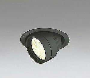 XD258886 オーデリック OPTGEAR オプトギア LED 山形クイックオーダー ユニバーサルダウンライト [LED]