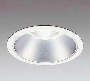 XD301159 オーデリック 山形クイックオーダー ダウンライト [LED]