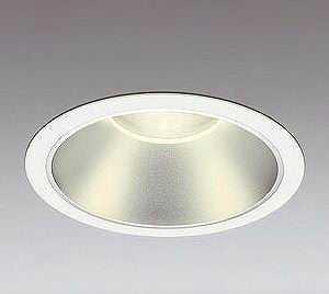 XD301160 オーデリック 山形クイックオーダー ダウンライト [LED]