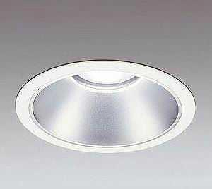 【日本産】 XD301163 オーデリック XD301163 山形クイックオーダー ダウンライト [LED] [LED], 地酒の信濃屋:997f213c --- clftranspo.dominiotemporario.com