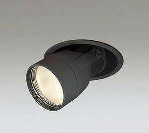 XD403324H オーデリック PLUGGED プラグド ダウンスポットライト [LED]