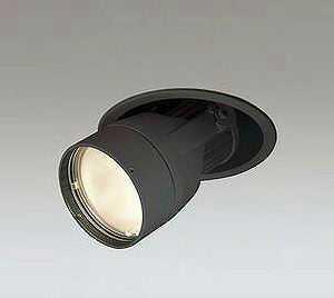XD403340H オーデリック PLUGGED プラグド ダウンスポットライト [LED]